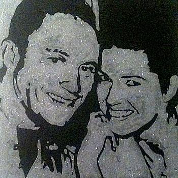 tableau-paillettes-mariage-5